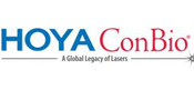 hoya conbio lasers for sale