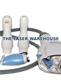 palomar icon 1540 laser