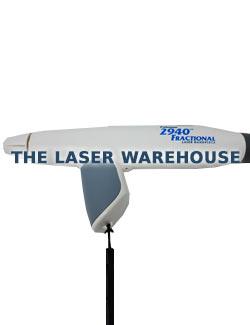 icon 2940 laser